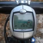Foto del  22/08/2010 GIRO dei SIBILLINI AMANDOLA-PASSO CATTIVO-CASTELLUCCIO-AMANDOLA dislivello 2621m Km 80