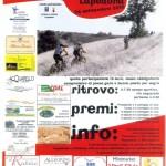 Lapedona, 26 settembre. Sentieri Piceni