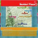 Nuovo portale Sentieri Piceni