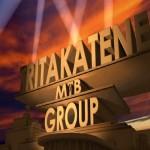 VIDEO TRITAKATENE 2012