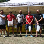 2016.08.21 III MEMORIAL ROBERTO GIOIA 305
