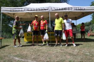 2016.08.21 III MEMORIAL ROBERTO GIOIA 315
