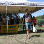 2016.08.21 III MEMORIAL ROBERTO GIOIA 316