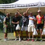 2016.08.21 III MEMORIAL ROBERTO GIOIA 330